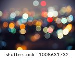 abstract background from... | Shutterstock . vector #1008631732