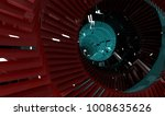 abstract background multicolor... | Shutterstock . vector #1008635626