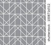 vector seamless pattern....   Shutterstock .eps vector #1008716512