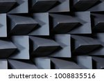 composition with geometric... | Shutterstock . vector #1008835516