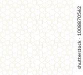 vector seamless stripes subtle... | Shutterstock .eps vector #1008870562
