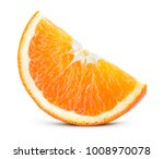 https://thumb9.shutterstock.com/thumb_large/175834458/1008970078/stock-photo-orang-fruit-isolate-orange-slice-with-clipping-path-1008970078.jpg
