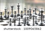 3d illustration. pieces of... | Shutterstock . vector #1009065862