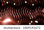 abstract red elegant background ... | Shutterstock . vector #1009192672