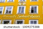 Salzburg   August 15  2017...