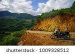ha giang  vietnam   sep 27 ... | Shutterstock . vector #1009328512