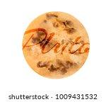 watercolor illustration   solar ... | Shutterstock . vector #1009431532