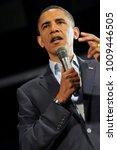 wayne  pennsylvania  usa  ... | Shutterstock . vector #1009446505