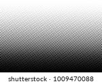 halftone background. abstract... | Shutterstock .eps vector #1009470088