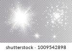 Sparkling Light Effects Set....