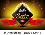 easter luxury sale advertising...