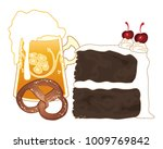 a vector illustration in eps 10 ...   Shutterstock .eps vector #1009769842