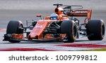sepang  malaysia   september 30 ... | Shutterstock . vector #1009799812