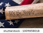 United States Constitution ...