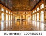 st.petersburg  russia   june 24 ... | Shutterstock . vector #1009860166