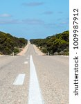 Small photo of Eyer Highway, Aus