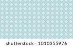seamless arabic geometric...   Shutterstock .eps vector #1010355976