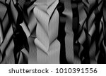 abstract background black... | Shutterstock .eps vector #1010391556