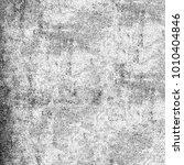 grunge black white. monochrome... | Shutterstock . vector #1010404846