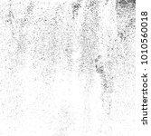 grunge vector background...   Shutterstock .eps vector #1010560018