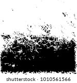 grunge background vector modern ... | Shutterstock .eps vector #1010561566