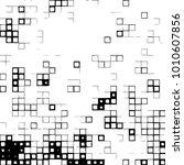 grunge background vector modern ...   Shutterstock .eps vector #1010607856
