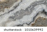 Beautiful Grey Curly Marble...