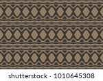 background geometric pattern... | Shutterstock . vector #1010645308