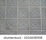 barcelona  spain   september... | Shutterstock . vector #1010658508