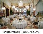 vienna  austria   21 december... | Shutterstock . vector #1010765698