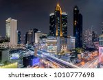bangkok  thailand   january 26  ... | Shutterstock . vector #1010777698