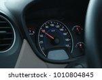 Car Speedometer Guage