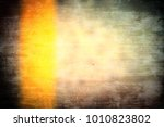 background grunge effect with... | Shutterstock . vector #1010823802