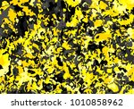 abstract background in... | Shutterstock .eps vector #1010858962