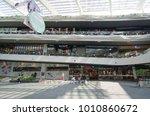 samut prakarn  thailand ... | Shutterstock . vector #1010860672