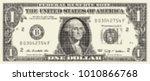 abstract halftone us dollar... | Shutterstock .eps vector #1010866768