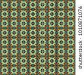 abstract seamless modern...   Shutterstock .eps vector #1010871076