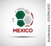 football championship banner.... | Shutterstock .eps vector #1010961652