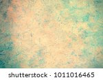 background modern abstract new... | Shutterstock . vector #1011016465