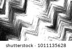 black and white grunge pattern... | Shutterstock . vector #1011135628