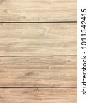 wood texture for background | Shutterstock . vector #1011342415