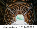 small country of liechtenstein | Shutterstock . vector #1011473725