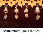 chiang mai  thailand   january  ... | Shutterstock . vector #1011484726