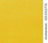silk fabric wallpaper texture... | Shutterstock . vector #1011512776