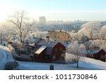 Stockholm   January 10th 2018 ...