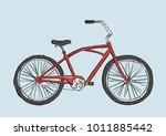 hand drawn sketch illustration...   Shutterstock .eps vector #1011885442