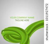 3d design for banner ads | Shutterstock .eps vector #1011927472