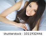 selective focus on the...   Shutterstock . vector #1011932446