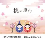 vector illustration for the... | Shutterstock .eps vector #1012186738