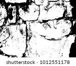 grunge texture   abstract stock ... | Shutterstock .eps vector #1012551178